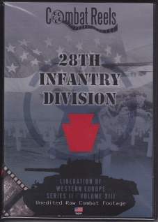 America's Oldest Army Division